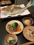 お食い初め_s.jpg